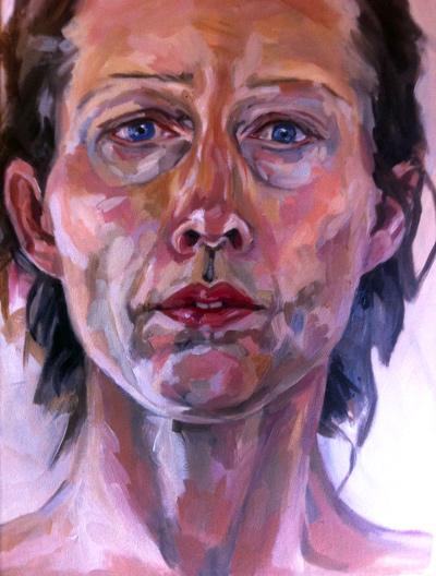 portrait-february-2014-400px